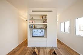 500 Square Foot Apartment Apartments Under 500 Stunning 17 Apartment Designs Under 500
