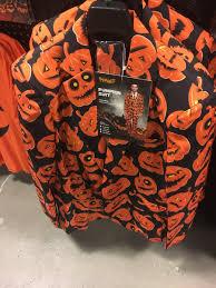 is spirit halloween open davidspumpkins hashtag on twitter