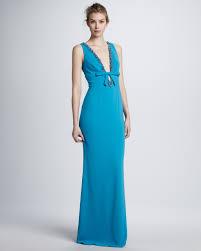aqua bridesmaids dresses dresses trend