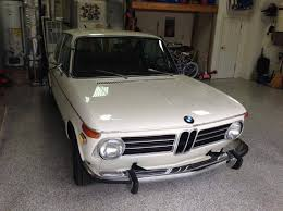 1973 bmw 2002 for sale hemmings find of the day 1973 bmw 2002tii hemmings daily