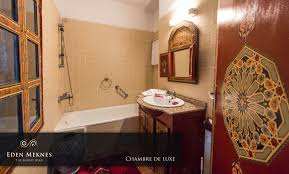 chambre d hote luxembourg suisse luxury le liban en maisons chambre de luxe meknes meknès location de vacances