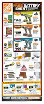 home depot black friday canada home depot canada flyers