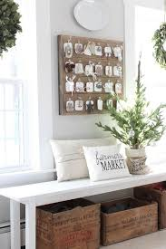 162 best farmhouse christmas decorating images on pinterest