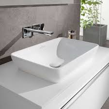 Vanity Basins Online Vanity Basins A Bell Shop Online