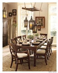 Lantern Decor Ideas How To Decorate With Vintage Ladders 20 Ways To Inspire