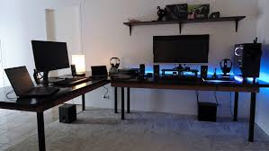Home Office Furniture Computer Desk Desk Large Desks For Sale Simple Home Office Desk Workstation