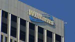 williams to close oklahoma city office move hundreds of jobs to