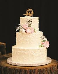 schã nsten hochzeitstorten die besten 25 ian somerhalder wedding ideen auf ian