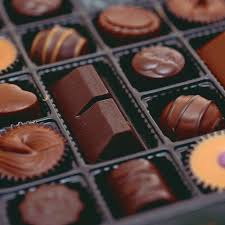 month clubs chocolate of the month club the world s most popular chocolate