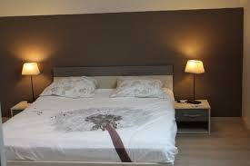 chambre hote rodez vente chambres d hotes ou gite à entre aurillac et rodez 12 pièces