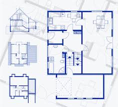 Canterbury Floor Plan by Valencia Floorplans In Santa Clarita Valley Santa Clarita Real