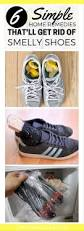 best 25 stinky shoes ideas on pinterest soccer cleats for kids
