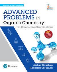 organic chemistry problem solver deet chem l organic chemistry