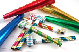 new year s noisemakers new year s noisemakers juan tabo library presented by the