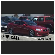 2006 lexus gs430 price new ca fs or ft 2006 matador red is250 clublexus lexus forum