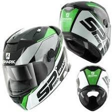 speed r sauer shark speed r ike mat helmet wheels