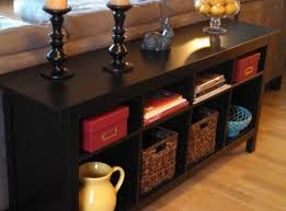 25 Best Ideas About Bedside Table Decor On Pinterest by Sofa Large Sofa Table Exquisite Large Black Sofa Table U201a Delight