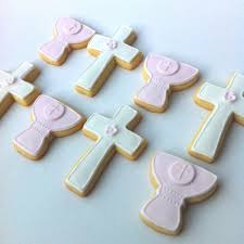 communion cookies 2014 a year in review the sweetest bite