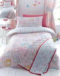 Duvet Curtain Sets Bedding Design Bedding Decor Bedding Design Large Size Of