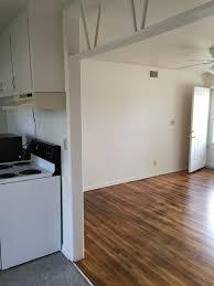 Laminate Flooring Wichita Ks 610 W 33rd St S For Rent Wichita Ks Trulia
