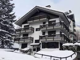 courmayeur appartamenti appartamenti in vendita courmayeur immobiliare it