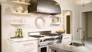 white kitchen island with stainless steel top amoroso design kitchens viking range white kitchen cabinets