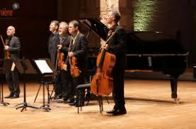 chambre d h e toulouse orchestre de chambre de toulouse avantpremieretv
