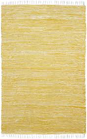Yellow Area Rug 5x7 by Living Room Rug Mustard Yellow Area Wuqiangco For Amazing Property