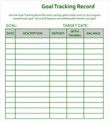 goal setting worksheet template goal setting worksheets budgeting excel templates
