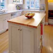 crate and barrel kitchen island the bath showcase all about kitchen islands
