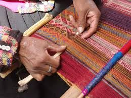 peru s cultural traditions and habits peru for less