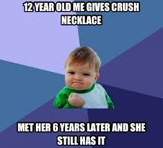 12 Year Old Slut Memes - started university in her hometown and she wants to go have lunch