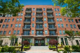 Affordable Townhomes For Sale In Atlanta Ga 100 Best Apartments For Rent In Atlanta Starting At 440