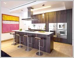 ikea kitchen islands with breakfast bar ikea kitchen islands with breakfast bar home design ideas my