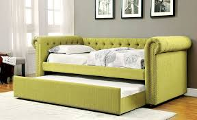 bedroom bedroom girls daybed with daybeds with trundle and green bedroom girls daybed with daybeds with trundle and green sofa for bedroom ideas