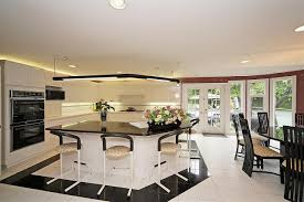 kitchen center islands kitchen islands traditional 8 kitchen with center island on