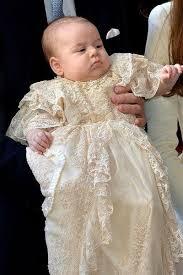 catholic baptism dresses 2018 2015 lovely newest high collar lace sleeve royal