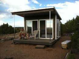 black friday shed sale zip classic black friday sale tiny house blog