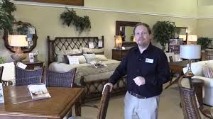 pinellas park furniture lexington tommy bahama bedroom collection