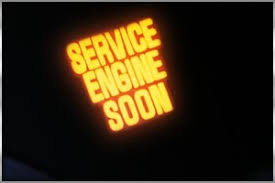 service engine soon bmw 328i bmw service engine soon light cars 2017 oto shopiowa us