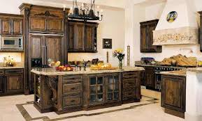 What To Look For In Kitchen Cabinets Image Of Kitchen Cabinet Stain Out Of Curiosity Painted Or