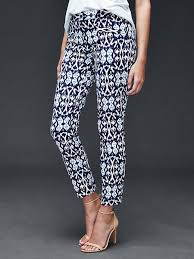 gap patterned leggings it s a more casual kate for cornwall mini tour day 2 updated