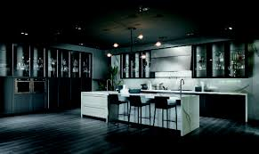 Black Kitchens Designs by Kitchen Renovation Guide Kitchen Design Ideas Architectural Digest