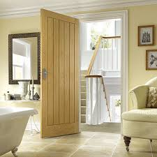 Interior Doors Pictures Doors Windows Joinery Travis Perkins Travis Perkins