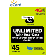 Walmart Floor Plans Straight Talk 495 Unlimited 365 Day Plan Email Delivery