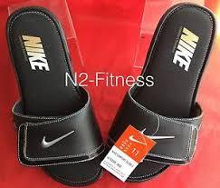 Men S Nike Comfort Slide 2 Nike Sandals Discount Flats 2017 Nike Casua Online Running