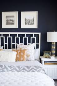 White And Grey Bedroom Navy And Grey Bedroom Fallacio Us Fallacio Us