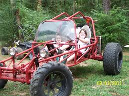 homemade 4x4 off road go kart thesamba com hbb off road view topic show off your dune