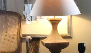 living room lamp view in gallery chalk out the exact spot for the