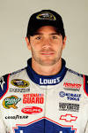 Jimmie Johnson Photo